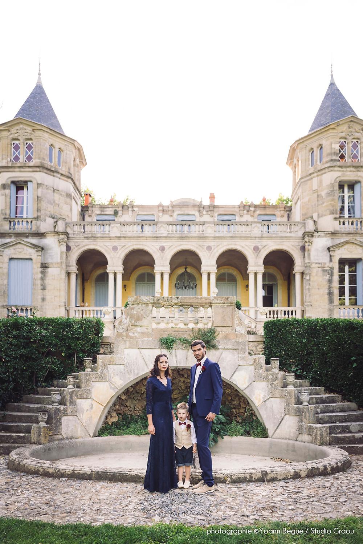 Organisation de mariage à distance avec une wedding planner en ligne. Mariage à Toulon, dans le Var en PACA.
