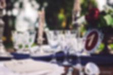 décoratrice de mariage toulon, décoration de mariage toulon, décoratrice de mariage hyères, déoratrice mariage aix-en-provence, décoratrice mariage côte d'azur, décoratrice mariage paca, décoratrice mariage var, décoratrice mariage hautes alpes