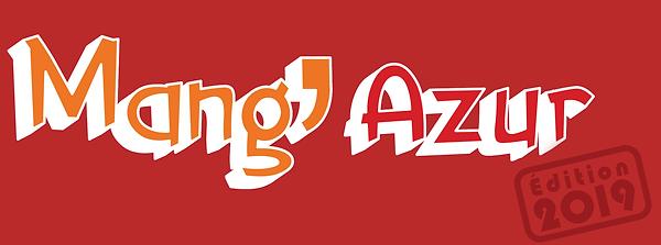 mang-azur-2019.png