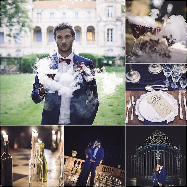 Wedding planner mariage original, wedding planner mariage atypique, décoratrice mariage atypique, décoration mariage original, inspiration mariage original