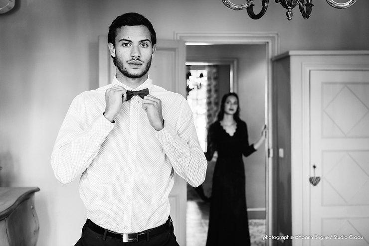 wedding planer toulon, wedding planner paca, wedding planner aix-en-provence, wedding planner hyères, wedding planner paca, wedding planner mariage original, wedding planner mariage originaux.
