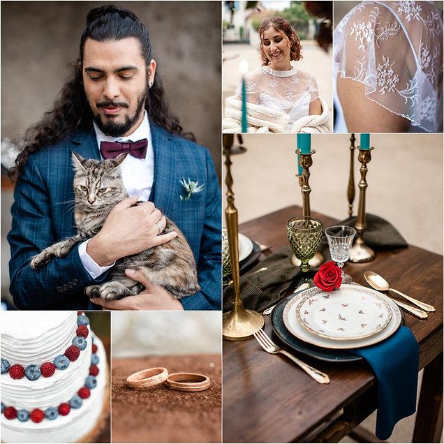 Wedding planner mariage original, mariage écossais, mariage thème écosse, wedding planner mariage atypique, décoratrice mariage atypique, décoration mariage original, inspiration mariage originale