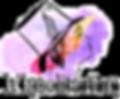 logo_clé_sans_fond_2.png