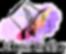 Logo de l'entreprise d'organisatrice de mariage et décoratrice de mariage