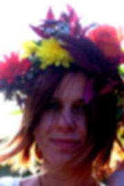 P1060425_Fotor.jpg