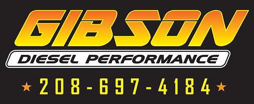 gibson diesel.jpg