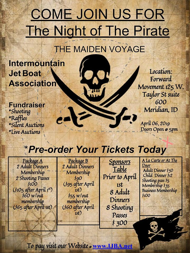 ijba pirate poster.jpg