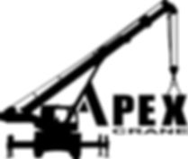 APEX_CRANE_LOGO_BLACK (1).jpg