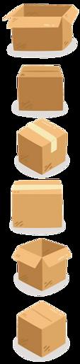 cartons guirelande.png
