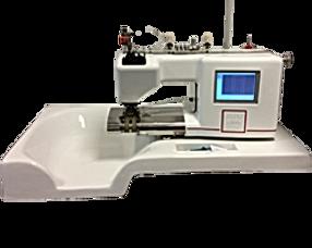 machine-plaquette.png