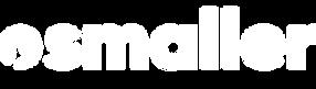 Logo Smaller (blanc) (2).png