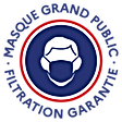 logo-standard-cmjn.png