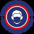 logo-usage-unique-cmjn.png