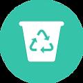 moins déchets.png