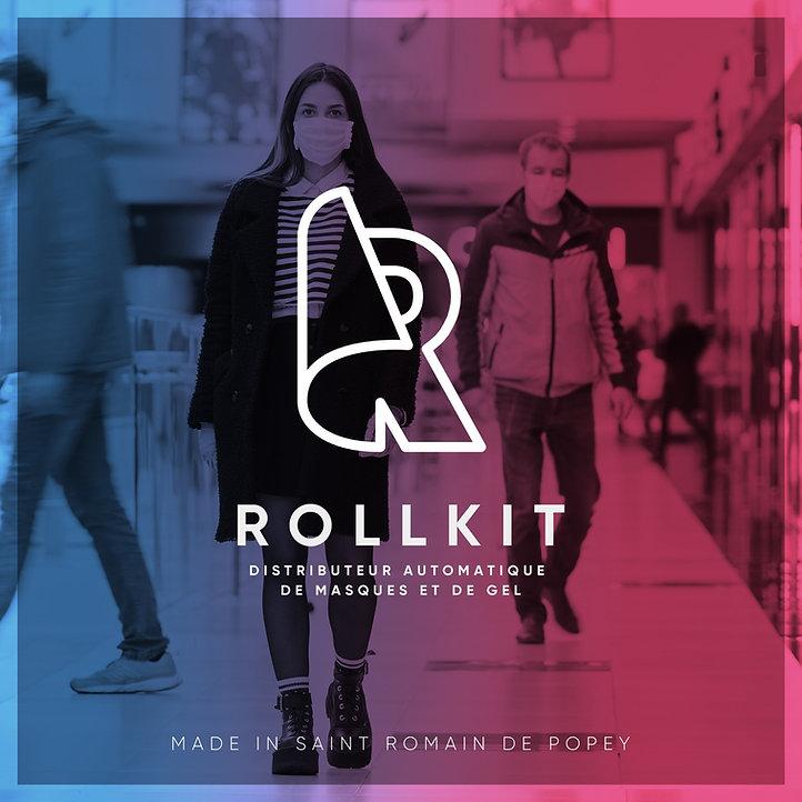 RollKit.jpeg