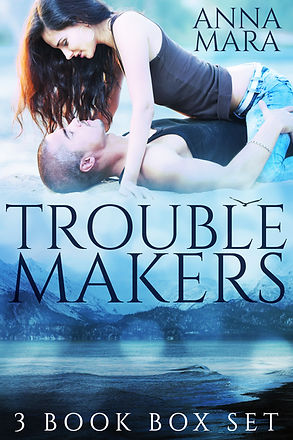 TROUBLE MAKERS COMPLETE.jpg