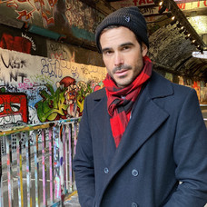 Graffity Bridge.jpg