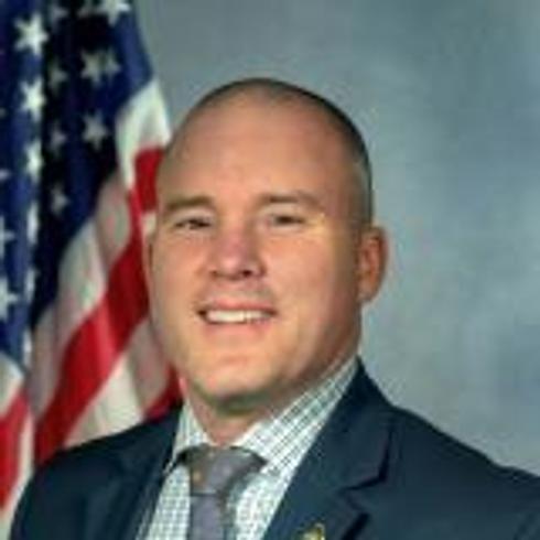 Meet PA Senate candidate Marty Flynn (1)