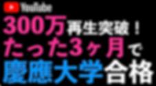 スクリーンショット 2018-11-22 0.02.27.png