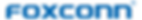 1280px-Foxconn_logo.svg.png