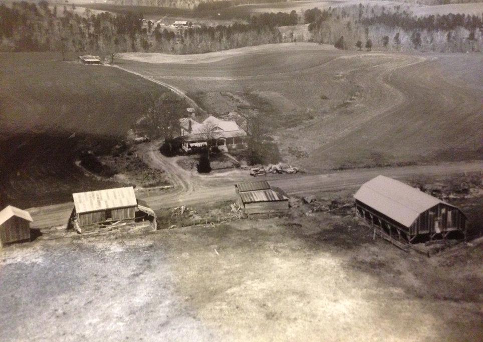 Farm in Oakway.jpg