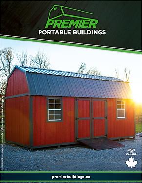 2018 Canada Brochure