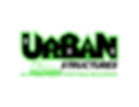 Urban Structures - Logo New Horizontal.p