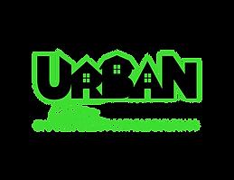 Urban Structures - Logo New Horizontal.p