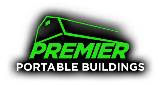 Portable Buildings | United States | Premier Portable Buildings