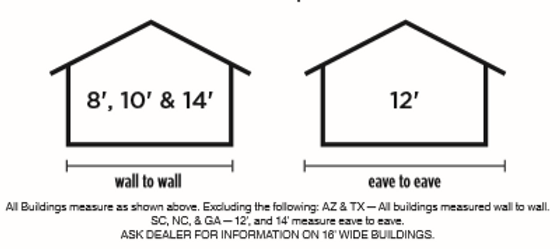 Building Width Graphic.PNG