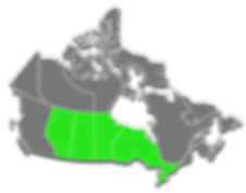 Canada Map 4-20.png