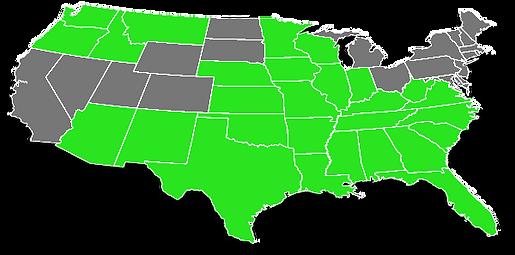 Premier US MAP 4-18 WVA.png