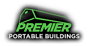 Premier Logo 2 Shadow.png