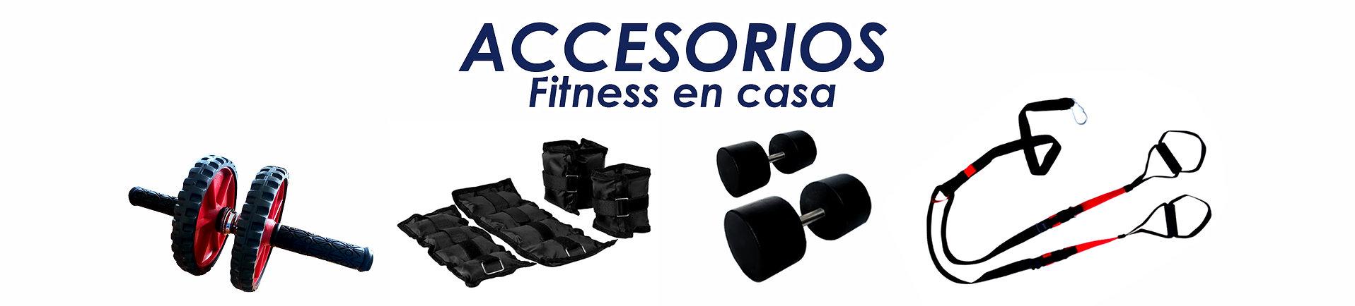 accesrosios fitness en casa.jpg