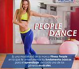 people dance.jpg