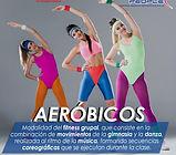 AEROBICOS.jpg