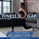 Fitness Gap.jpg