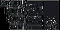 iksv-logo-.png