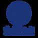 fanak_logo.png