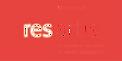 res-artis-logo.png