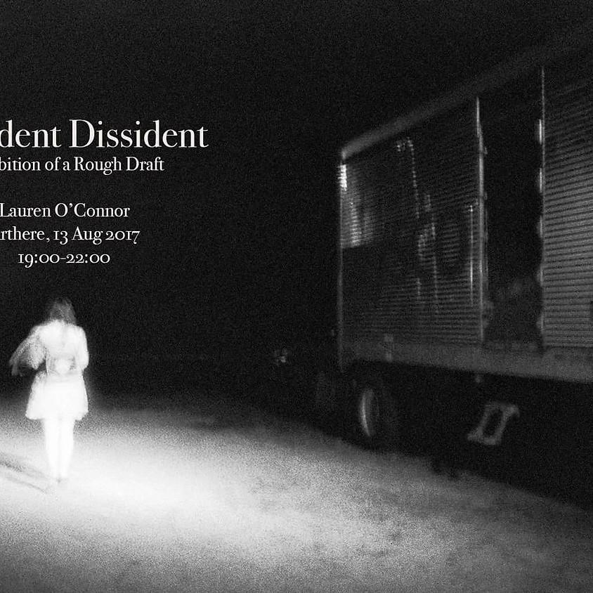 Decadent Dissident
