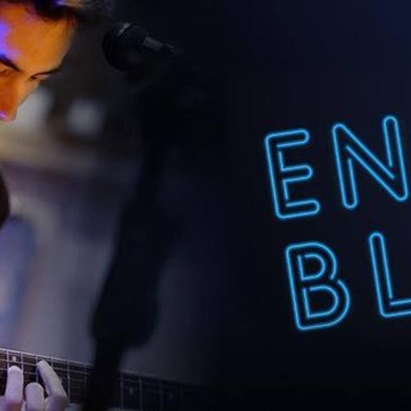 Engin Blues Concert