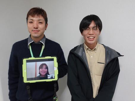 【伏見ローカル名鑑】向島ユースセンター実行委員会_vol.5