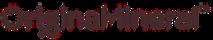 logo-original-mineral.png