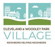 village_logo-01.jpg