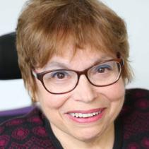 Q&A with Disability Rights Trailblazer Judy Heumann