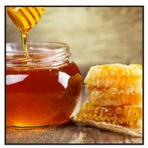 You've Seen the Signs: Swiss Embassy Honey Sale Saturday Oct 16 8AM to1PM