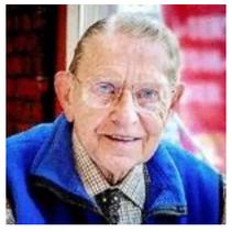 Remembering Village founder Bob Stern