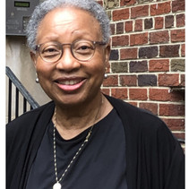 Village Member Profile: Dorothy Martin