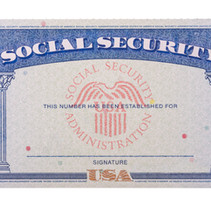 Social Security Number Suspension Scams